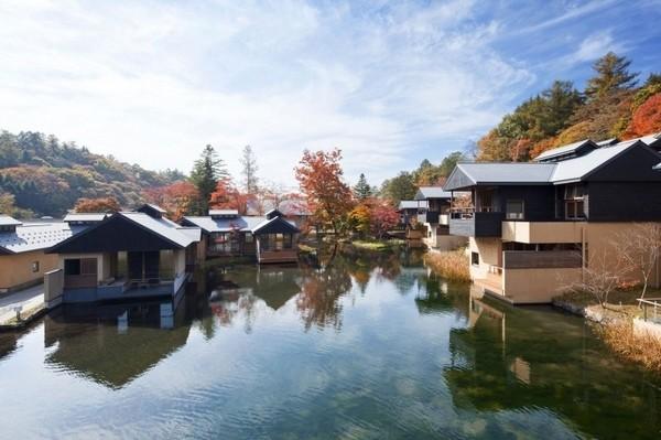 风景 古镇 建筑 旅游 摄影 600_399