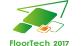 第五届中国(北京)国际地坪材料及设备展览会