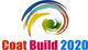 第八届国际建筑涂料、艺术涂料及生态壁材展
