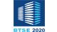 2021第十二届中国国际模板脚手架施工技术及产品设备展览会
