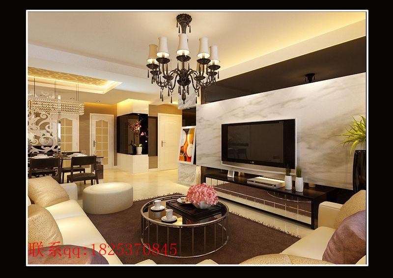 房屋装修注意事项-绵阳尚城装饰装修工程有限公司-网