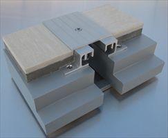 铝合金变形缝:【供销】云南优惠的变形缝