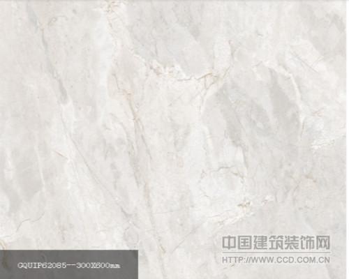 特价供应冠珠萨米特瓷砖一级品