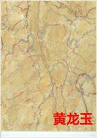 山东青岛电梯套线|石塑线条