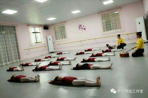 舞蹈地胶,舞蹈专用地板地胶,地胶舞蹈地板