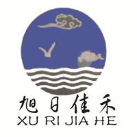 河南省禾佳木业有限公司