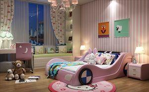 电视背景墙是家庭的焦点-依利亚衣柜