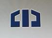 泰州市中晶金属制品有限公司