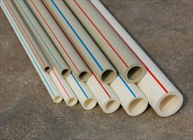 PPR管材十大品牌_西安地区最新PPR管材品牌
