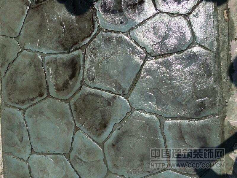 金石特压摸石材保护剂