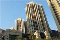 海口 中海锦城