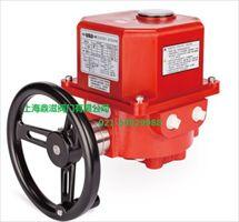 UM3-1电动执行器,电动头,马达驱动执行器