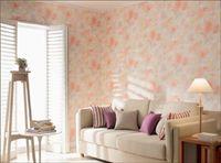 供应日本高档壁纸日本丽彩壁纸