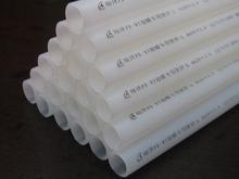 地暖十大品牌_质量好散热均匀的地暖管十大品牌