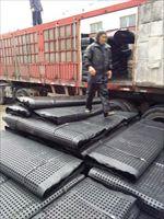 畅销=车库顶板排水板*安徽宿州排水板厂家