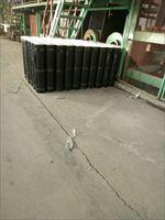 德州佩恩供应3mm4mm厚SBS防水卷材|信誉保证