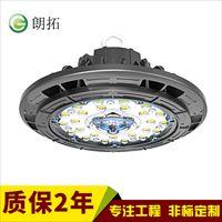 LED厂房节能工矿灯