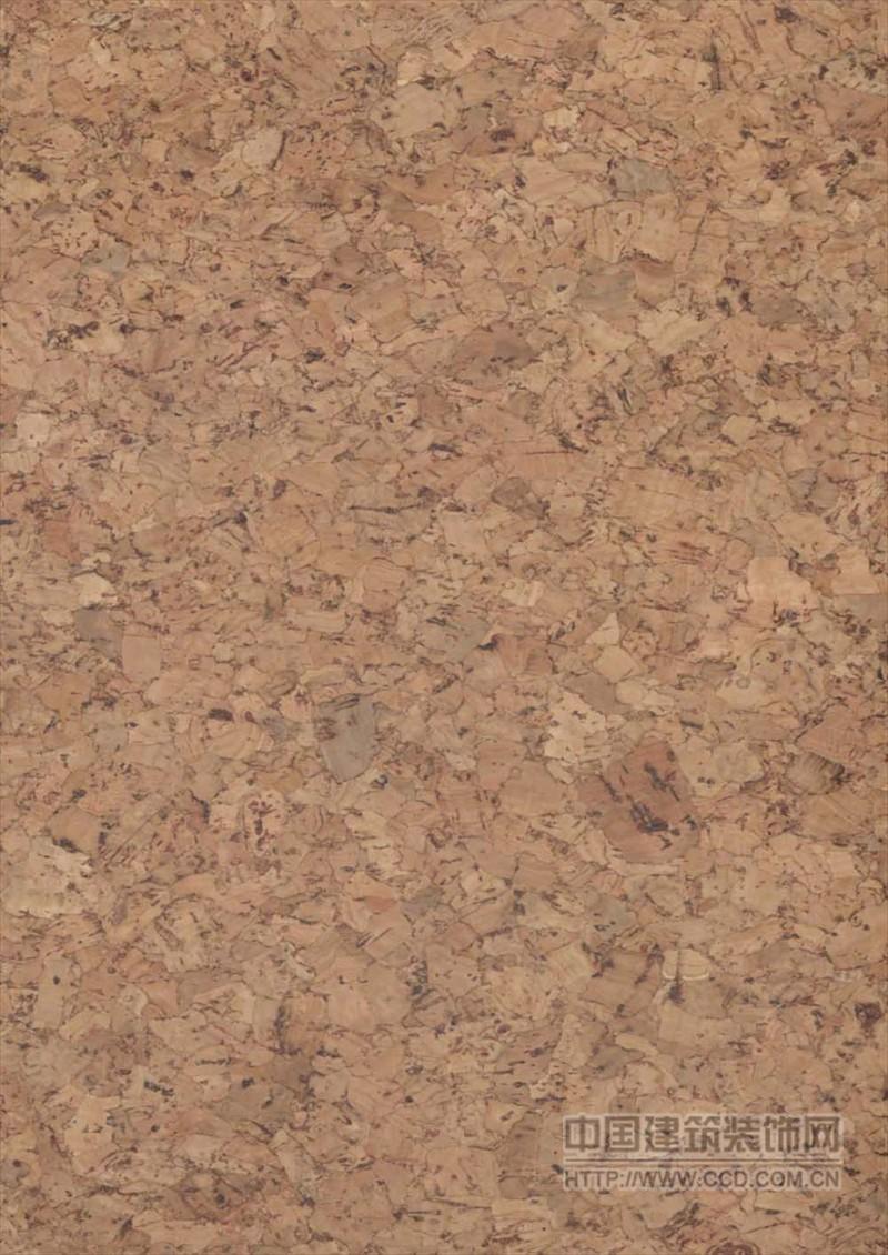 重庆葡萄牙软木地板CF084025