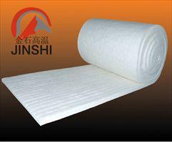 保温毯 隔热毯 纤维毯