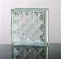 空心玻璃砖和实心玻璃砖