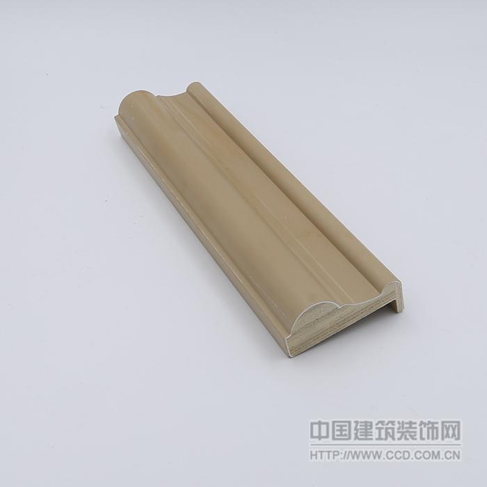 吊顶实木线条|实木线条厂家|嘉德福供