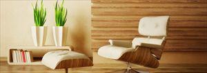 装饰实木线条批发|欧式门框线报价直销|嘉德福供
