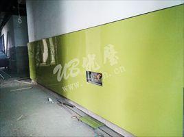 防撞墙裙板|内墙装饰防撞墙裙板|6mm防撞墙裙