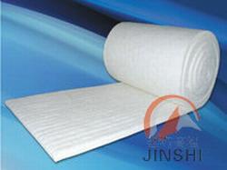 厂家供应硅酸铝针刺毯量多从优