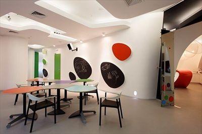 资阳幼儿园设计|资阳幼儿园设计公司|资阳幼儿园装修设计