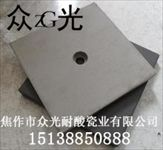 供应压延微晶板材