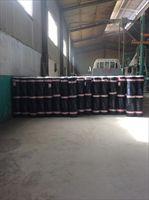 泰安SBS防水卷材C专业屋面防水材料