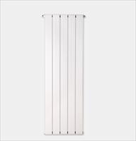 铜铝(钢铝)复合75X75型散热器