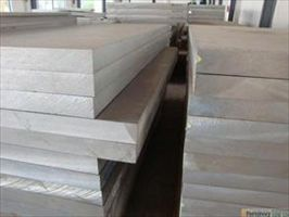 AlSi10Mg1.5进口铝板