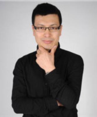 首席设计师--苏小明
