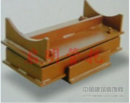 定制隔热管托,沧州哪里有卖质量好的隔热管