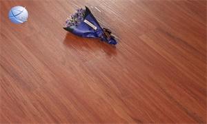 供应鑫诺LS120-2卡扣石塑地板