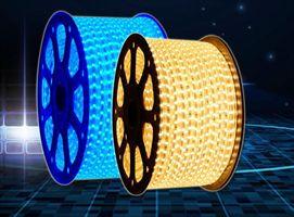 LED灯带厂家直销