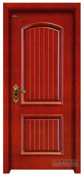 烤漆门 多层实木 护墙板 木饰面 全屋定制