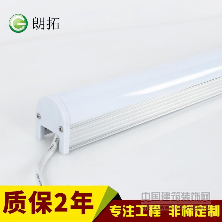 厂家直销LED高亮数码管