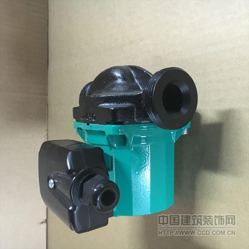 原装进口循环泵TOP-RL25/7.5