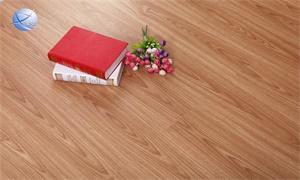供应鑫诺LS165-1卡扣石塑地板