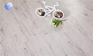 供应鑫诺XN115-6卡扣石塑地板