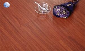 供应 鑫诺120-2卡扣石塑地板