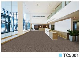 供应日本进口日毯方块地毯TC500