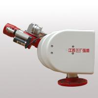 湖南消防水炮ZDMS0.8/20S自动消防水炮