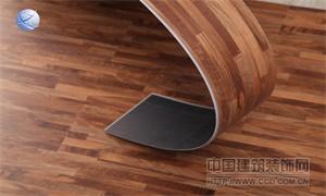 供应鑫诺BJ8400卡扣石塑地板