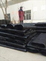 来宾绿化阻根板【提供施工】南宁H20mm车库排水板