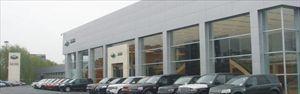 厚度2.5铝单板多少钱 幕墙铝单板厂家直销