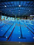FLAGPOOOL胶膜之山西祁县全民健身泳池