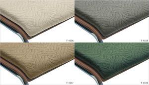 供应日本进口新科沙发布软包布 T-4558